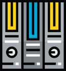 seo-icon03-free-img.png