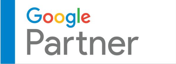 google Ads parters