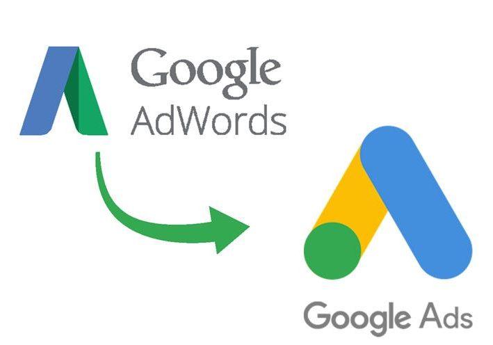 google ads_seokorean